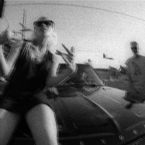 Die Antwoord – Dis Iz Why I'm Hot PLOT Remix